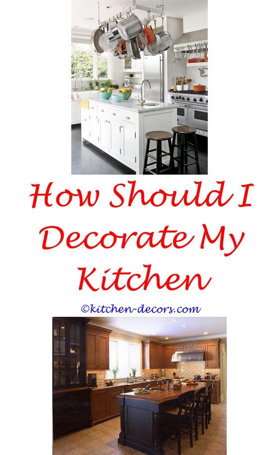 kitchen cabinets and design kitchen window decor blue countertops