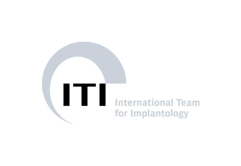 International team for implantology dentistry odontologia