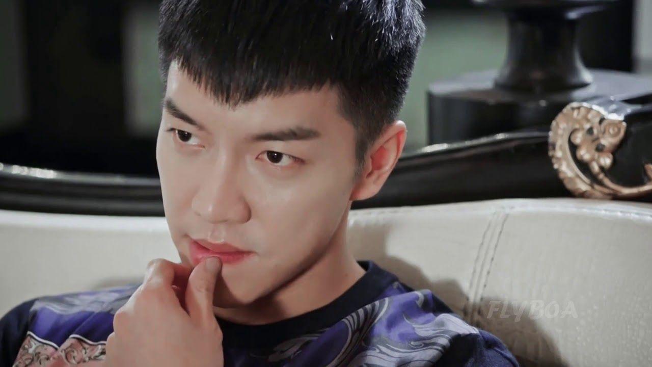 李昇基이승기 lee seung gi 花遊記看不膩的孫悟空 BGM I'M SO SORRY - YouTube   イスンギ