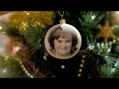 Pin On Susan Boyle