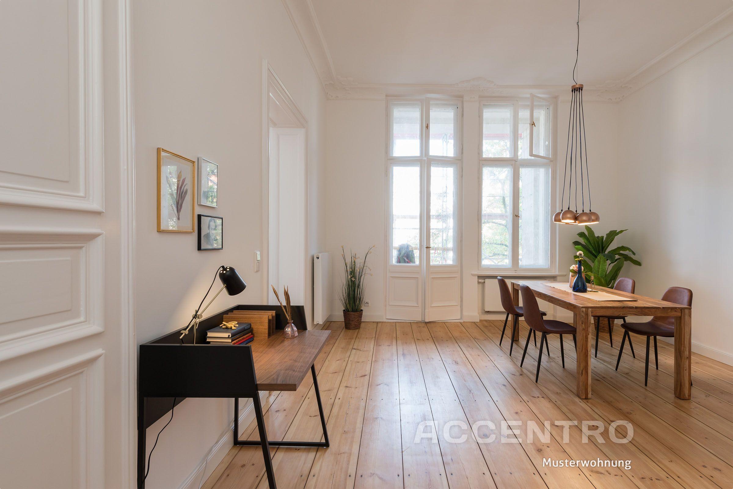 Eigentumswohnung Berlin Neukolln Hasenheide 67 Mehr Auf Www Accentro De Wohnung Kaufen Wohnung Eigentumswohnung