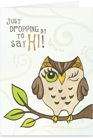 Owl sayings and quotes retro owl greeting cards cardstyle owl sayings and quotes retro owl greeting cards cardstyle greeting card ideas m4hsunfo