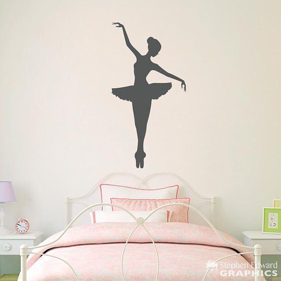 bester Wert Sonderverkäufe Schönheit die ballerina