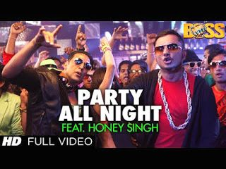 all time hit hindi video songs free download