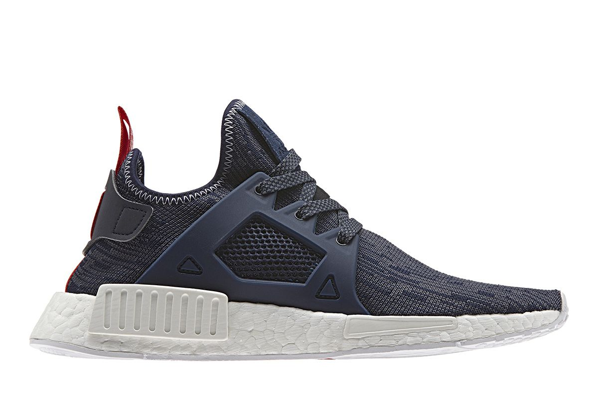 The adidas NMD returns on August with this women\u0027s exclusive \