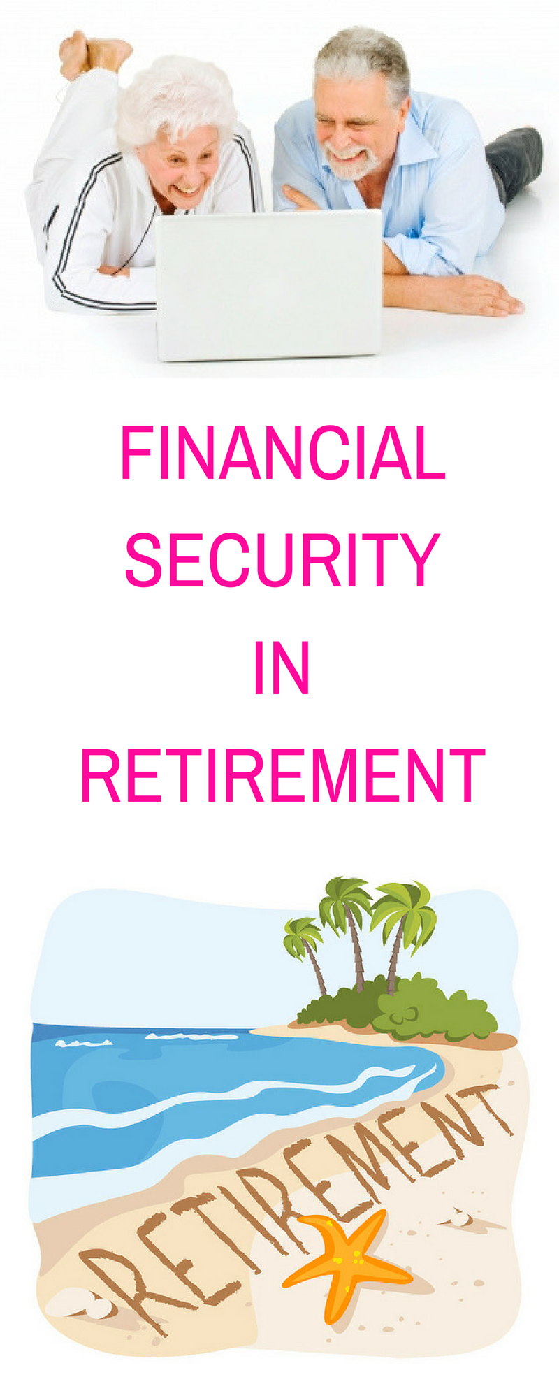 retirement investments Stay financially secure in your