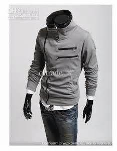 Teen Boys Fashion Boy Outfits Mens Fashion Fashion Jackets