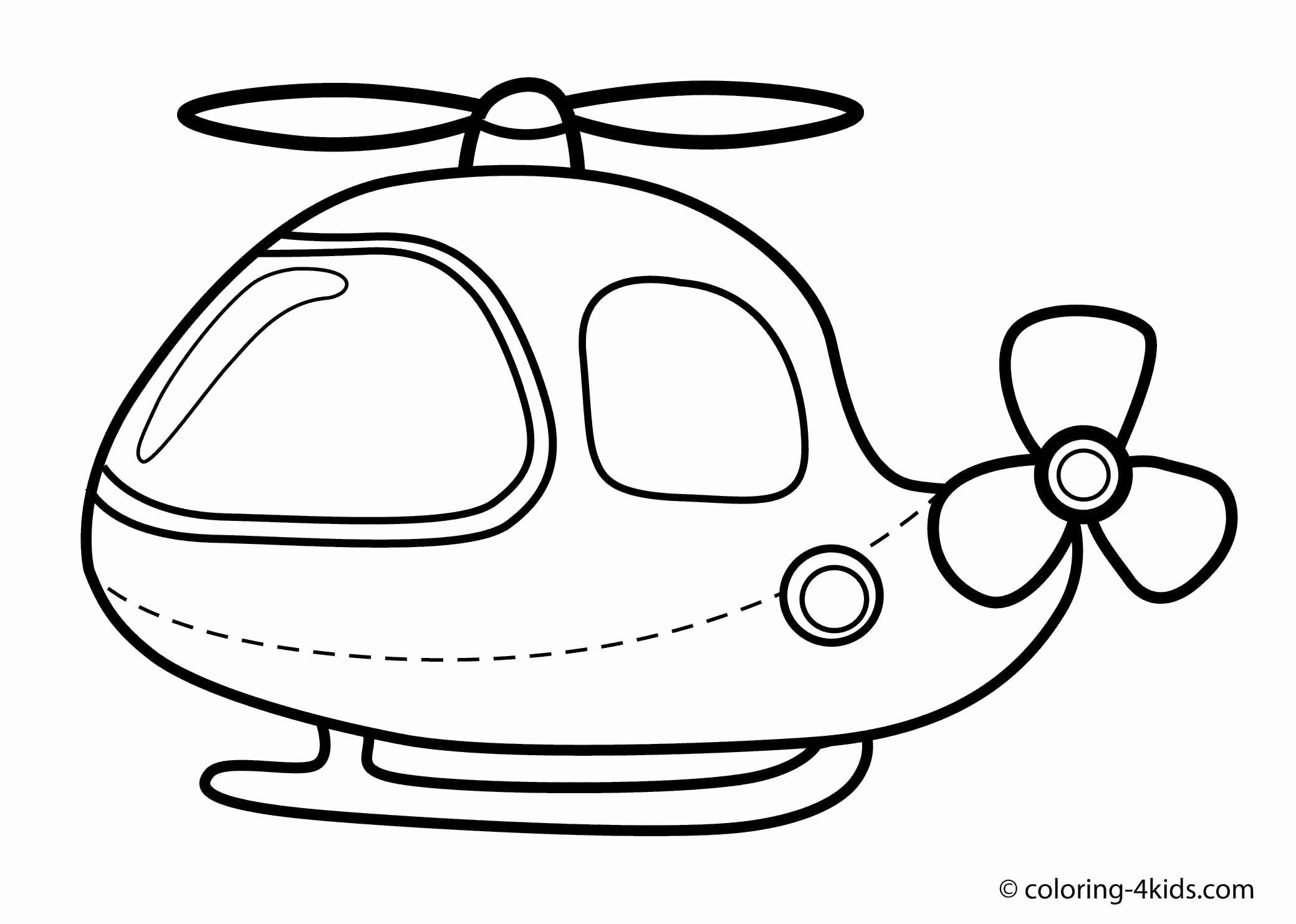 Military Dog Coloring Pages Luxury Helicopters Coloring Pages