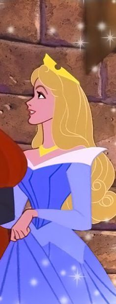 I got 24/24/do you know your disney princesses/princes? Take this quiz to find out!
