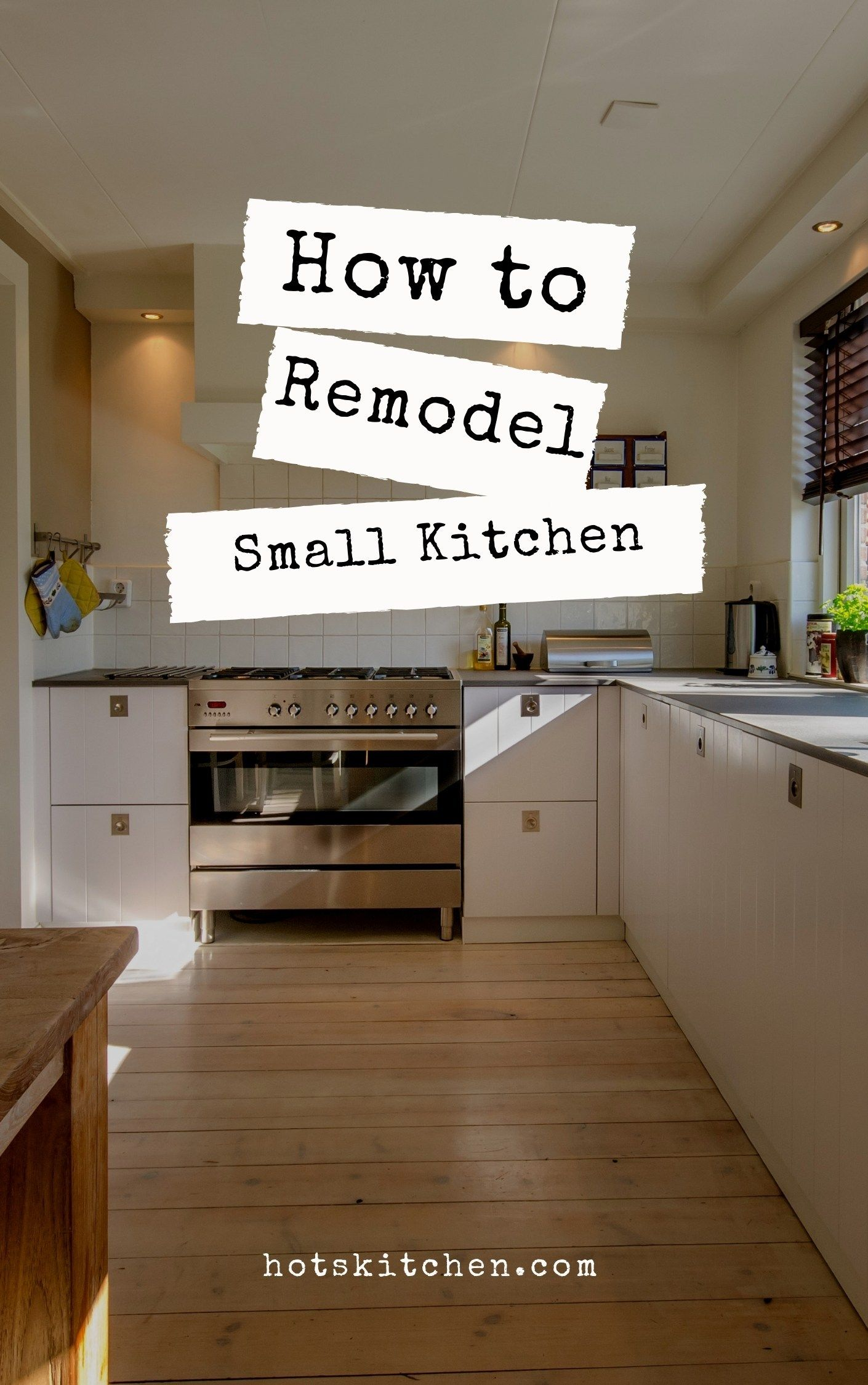 30 Small Kitchen Remodel Ideas Before And After 2019 Trend Hotskitchen Kitchen Remodel Small Small Kitchen Renovations Simple Kitchen Design