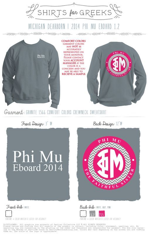 Phi Mu, Phi Mu Quarter Zip, Phi Mu Pull Over, Phi Mu jacket, Phi Mu Zip Jacket, Phi Mu Sweatshirt, back to school, sorority, greek apparel