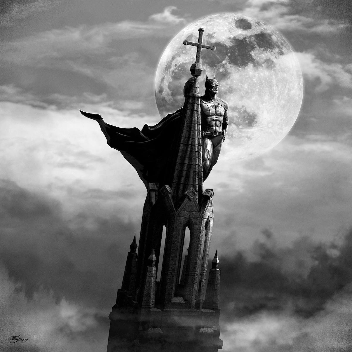Chris-Skinner-In-Darkest-Knight.png (1200×1200)