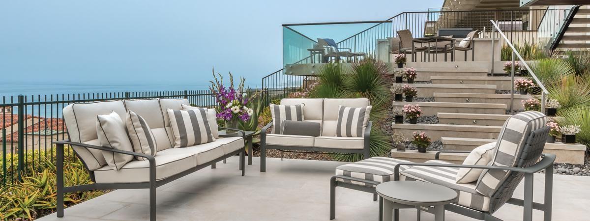 Tysons Corner Va Patio Com Showroom Luxury Outdoor