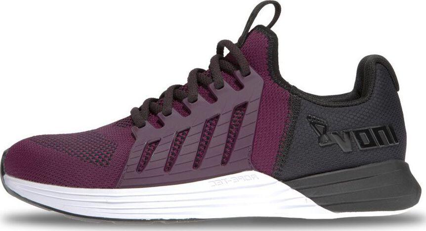 Inov 8 F Lite G 300 Crossfit Training Shoe Now In New Colors Training Shoes Crossfit Shoes Crossfit Clothes