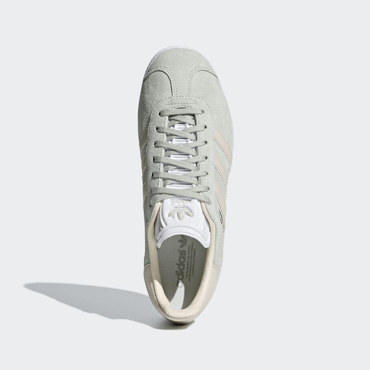 gazelle adidas taille 36 femme