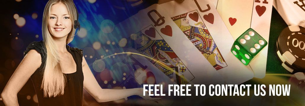 Introduce about Mobile casino Malaysia for all gamers