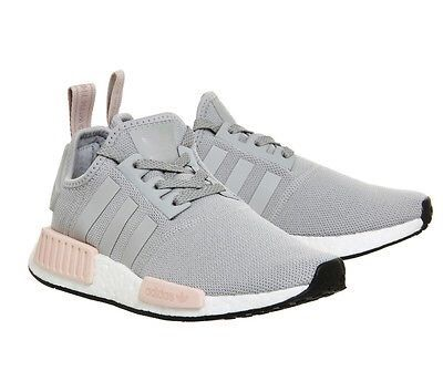 Looking for] This NMD color way | Adidas nmd damen grau, Nmd