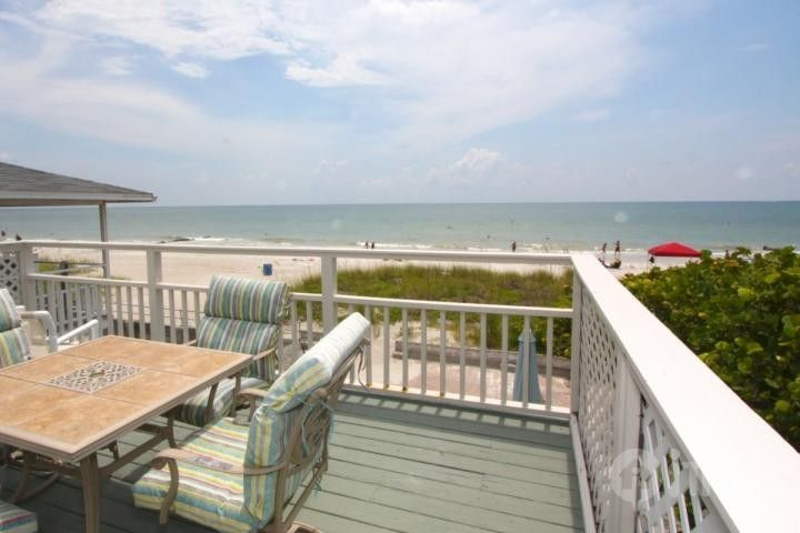 Private Homes Vacation Rental - VRBO 374686 - 5 BR Madeira Beach House in  FL,