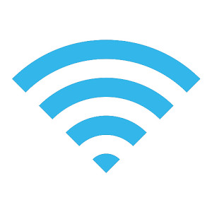 R Turn On Portable Wi Fi Hotspotimprove Your Mobile Computing Experience Simple And Fast Before Running The Applicati Hotspot Wifi Video Chat App Hot Spot