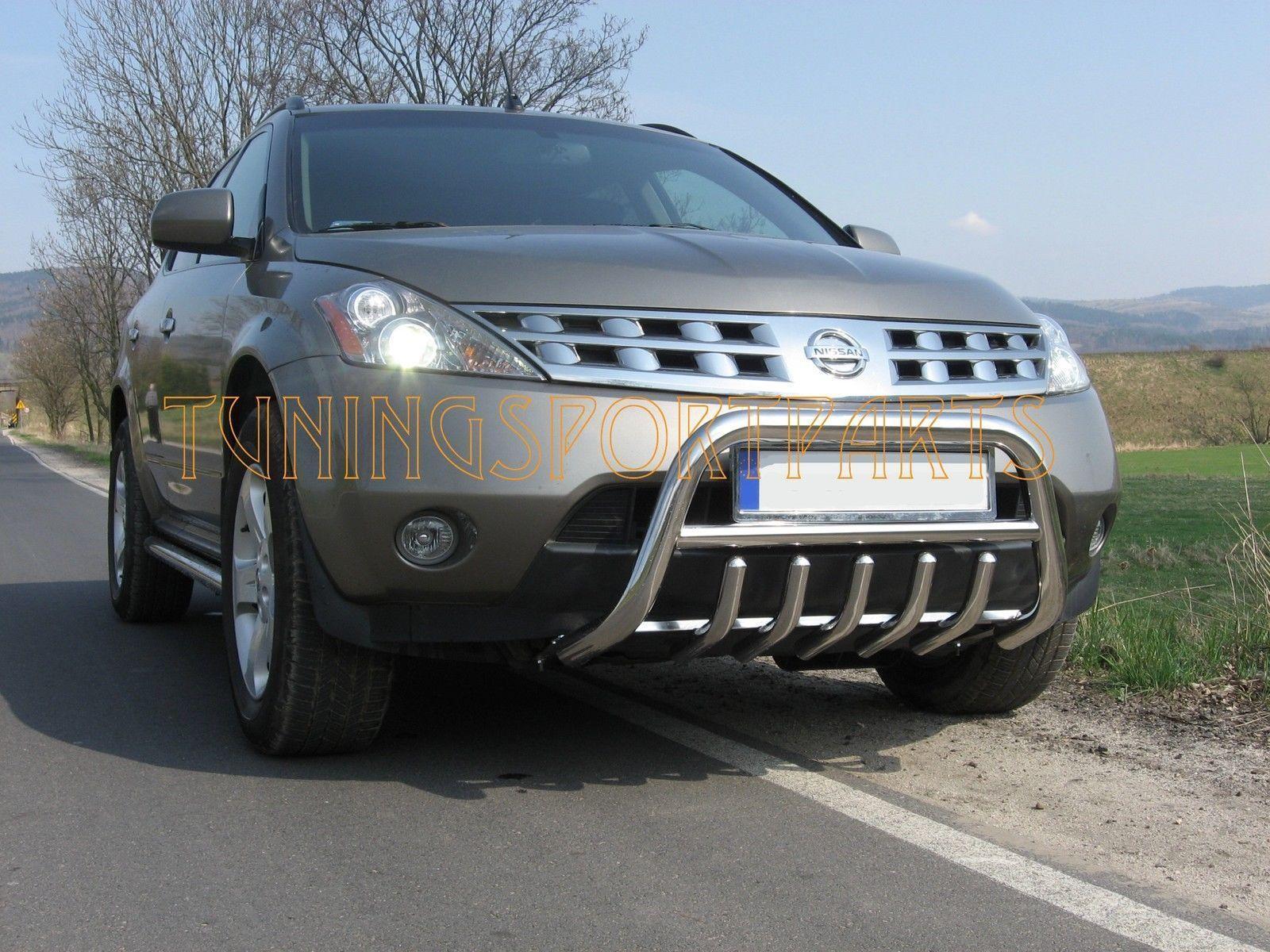 £80 unused nissan murano in Vehicle Parts & Accessories
