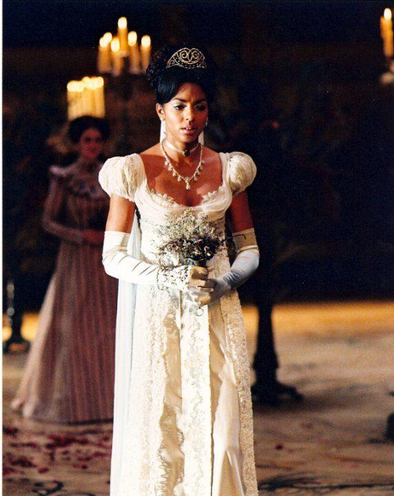 Sara Evers Marsha Thomason The Haunted Mansion 2003 Wedding Movies Mansion Wedding Haunted Mansion