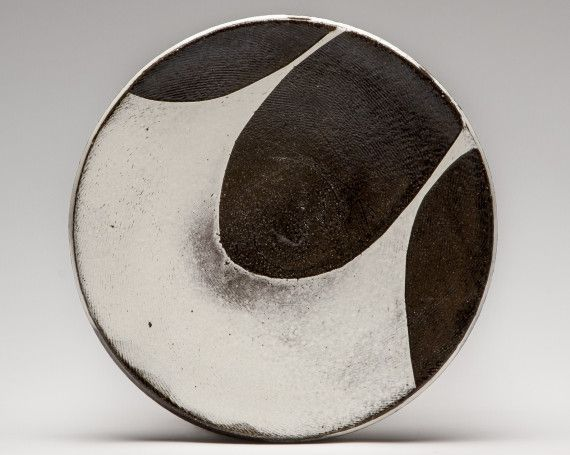 Handmade tableware. Lindsay Rogers Ceramics   The Big ...