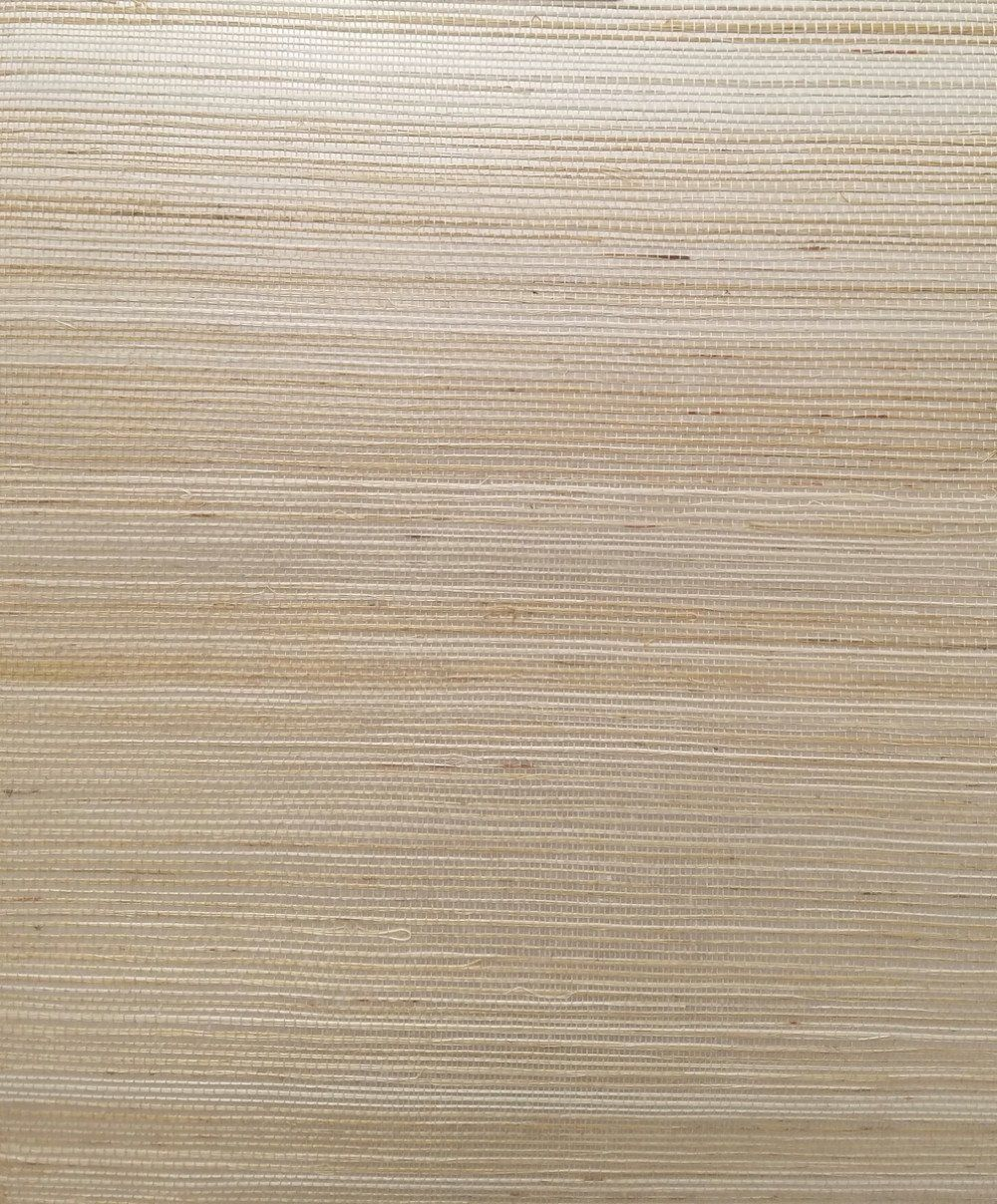 Sample Poetry Grasscloth Wallpaper In Tan From The Candice Olson Journ Grasscloth Wallpaper Grasscloth Wall Coverings
