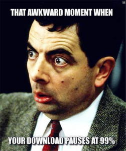Funny Download Dump A Day Mr Bean Memes Mr Bean Funny Funny Meme Pictures