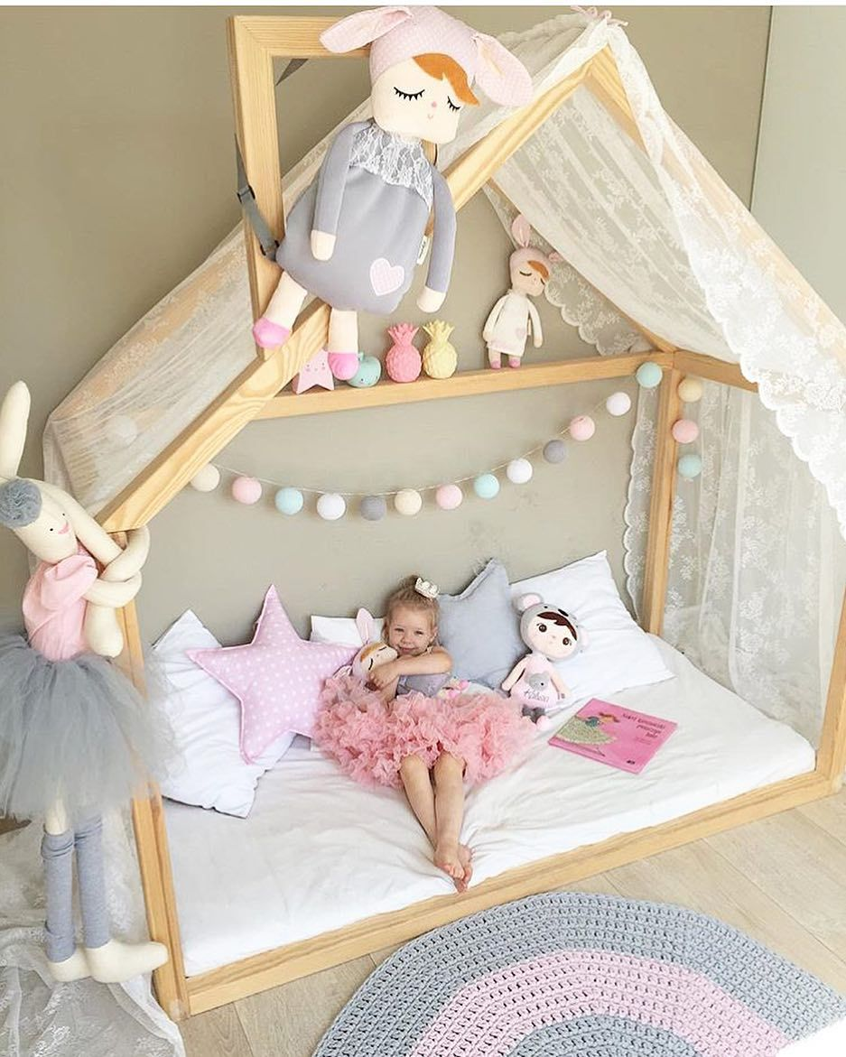 Color Trends In Home Decor 2019 Toddler Rooms Toddler Girl Room Girl Room