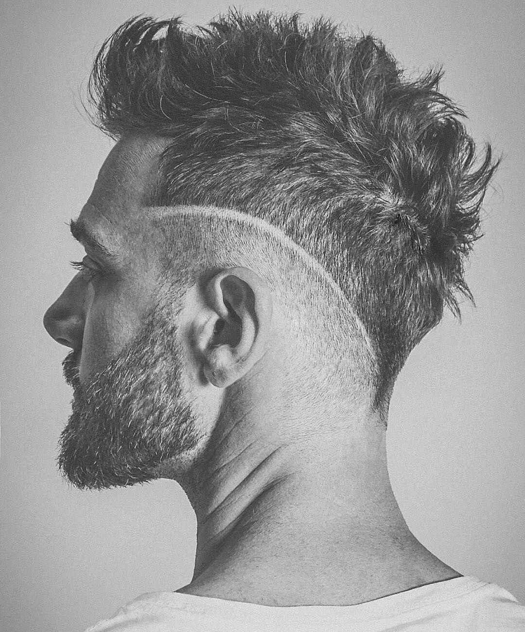 Popular haircuts men cool  wildly popular hairstyles for men u incredible looks to get