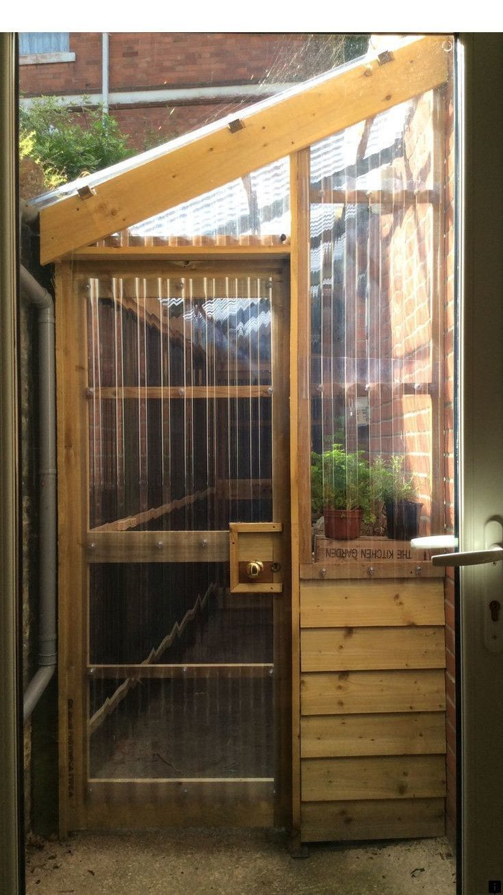 Check this website resource Follow the link for more info greenhouse shelving  Check this website resource Follow the link for more info greenhouse shelving