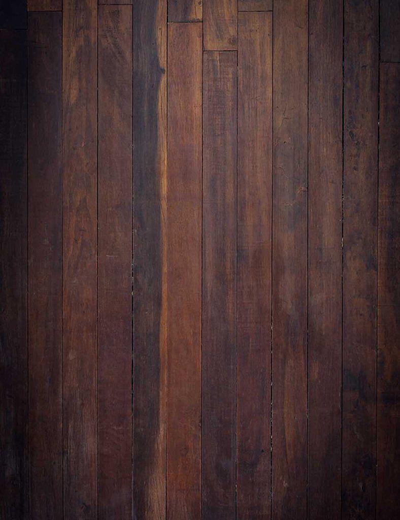 beautiful brown wooden flooring texture 11