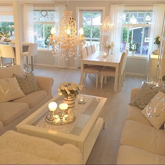 Smart Home Lösungen - Fluch, Segen oder nur Spielerei ...