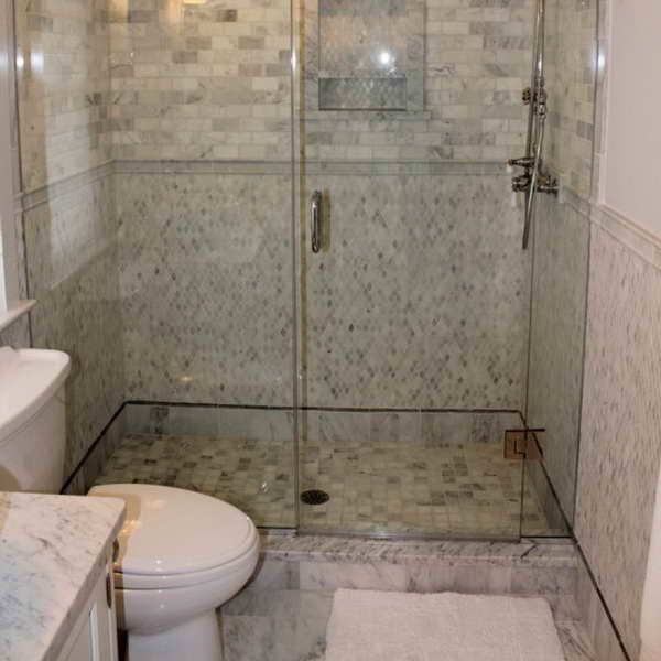 ... Bathroom Tile Ideas Houzz Small Bathroom Tile Ideas Houzz Ideas 2017  2018 ...