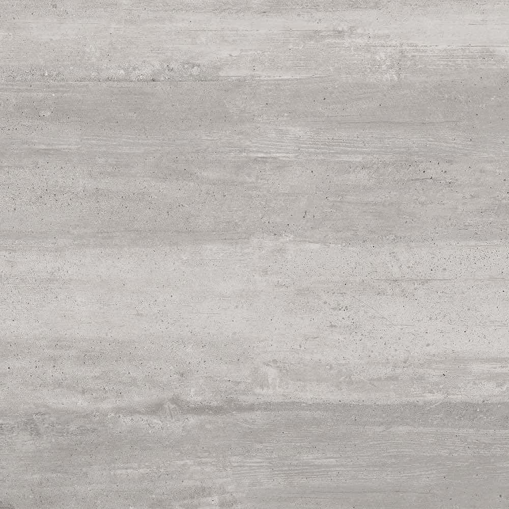 "Porcelain Tile - Brooklyn Series - Aqua Cross Cut Honed / 18""x36"""