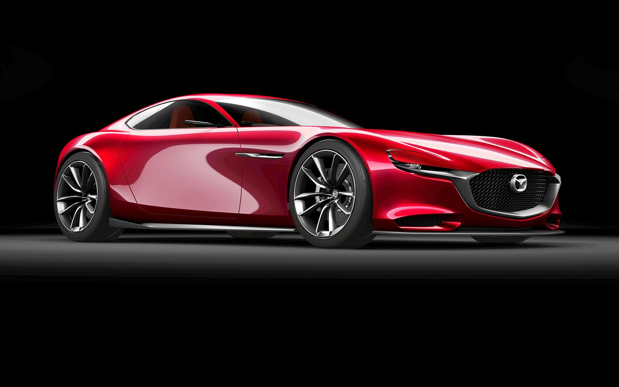 2018 mazda rx7 price specs release date interior 2018 2019 auto guide new cars pinterest mazda rx7 and engine