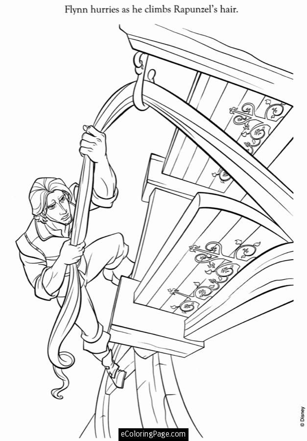 Tangled Coloring Pages Google Sogning Tangled Coloring Pages
