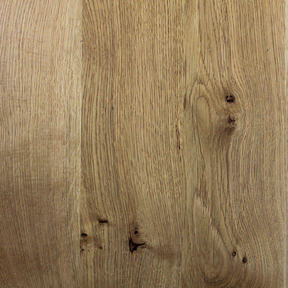 Table Choices European Oak V Character Oak Oak Table Top Oak Table Solid Wood Table Tops