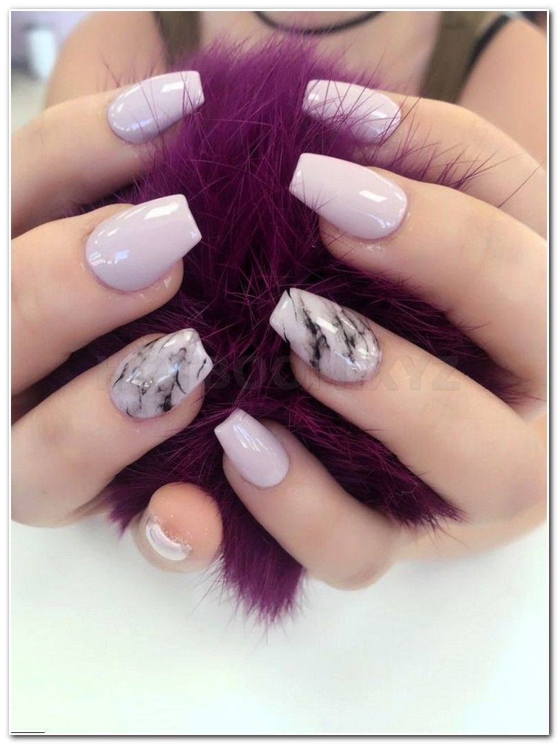 The best nail salon near me cheap manicure near me french nail