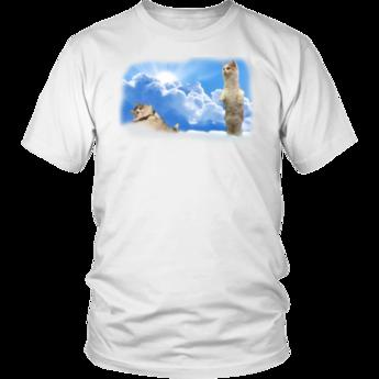 SkyKitties