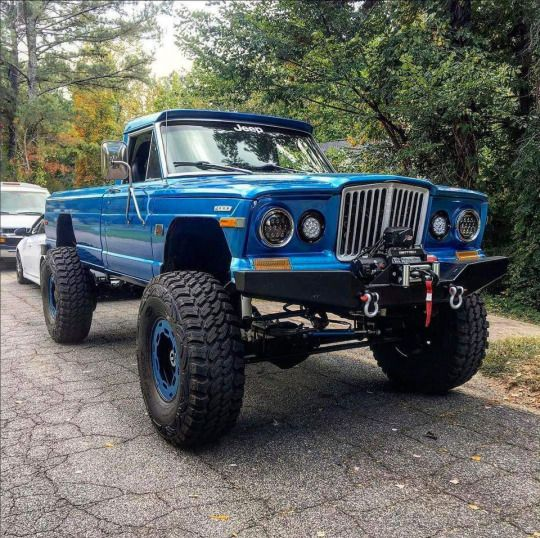 Pin By Alfred Henrik Zero On Cool Jeeps Pinterest Jeep