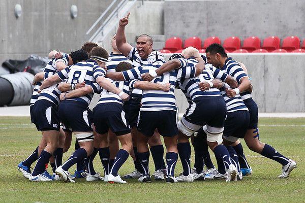 Got Byu Dailylds Com Sports Byu Rugby