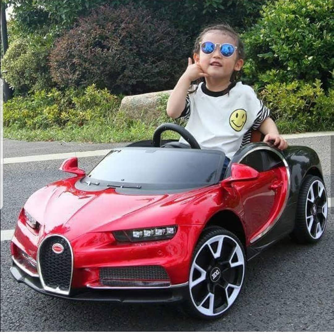 Bugatti Bugatti Veyron Bugatti Super Cars