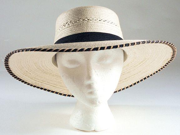 d7082a0e7e0 Espanola Two-Step Western Hats