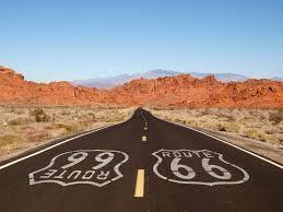 Bildergebnis für Route 66