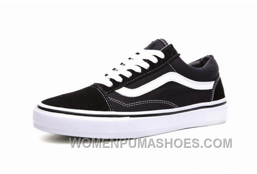 88311af0f12c Pin by Deidre Smith on Vans Authentic Womens
