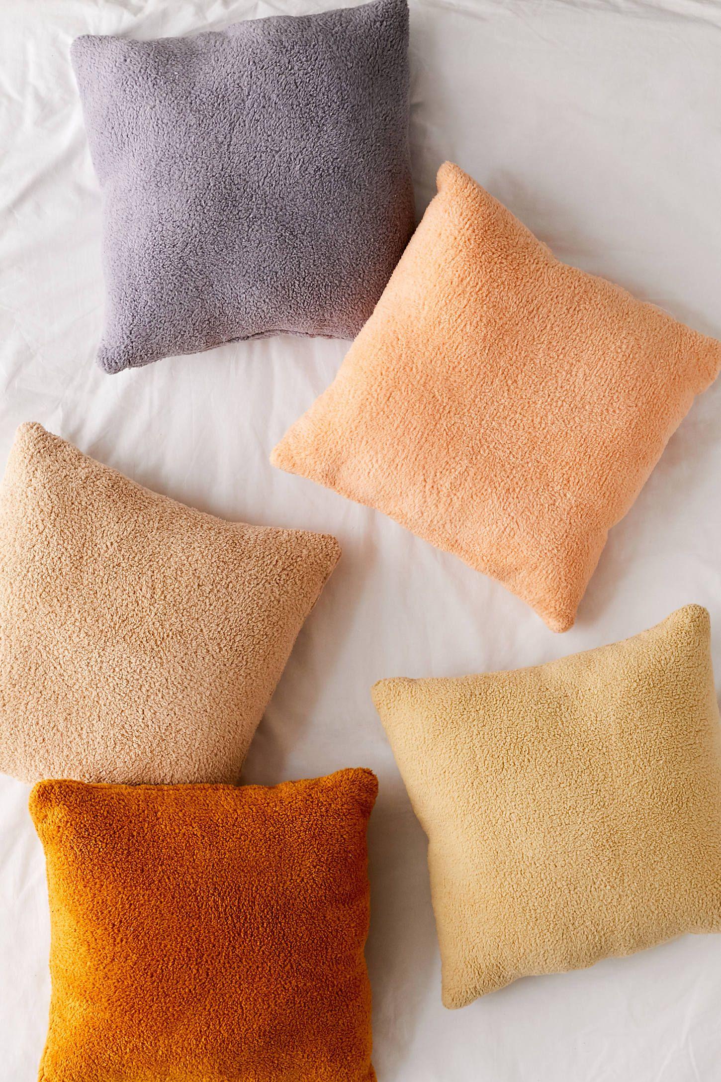 Park Art My WordPress Blog_How To Wash Faux Sherpa Blanket