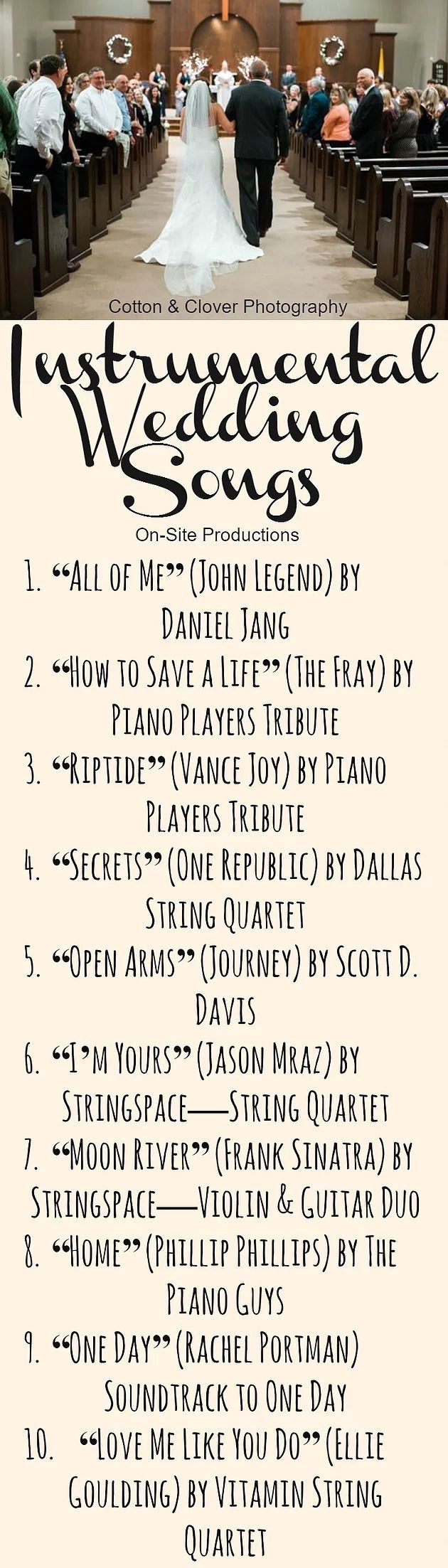 Wedding Songs 2020 100 of the Best To Play At Reception