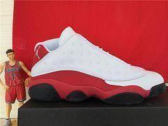 93addde7697  WhyDoWomensshoesHaveHeels Jordan Shoes Online