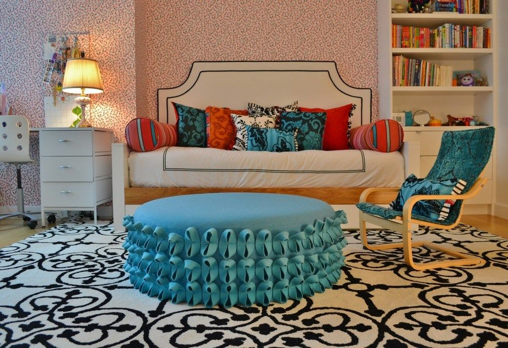 Pin on daybed